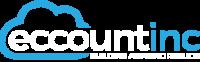eccountic_logo_white